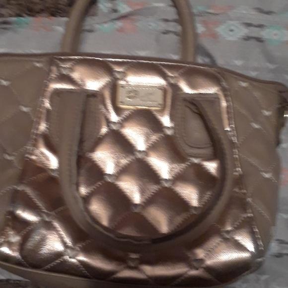 Betsey Johnson Handbags - Purse
